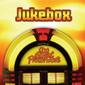 Jukebox - Brown Eyed Girl Bus Stop 409 Unchained Melody Soul Man Mony Mony Some Kind of Wonderful Fooled Around and Fell In Love Johnny B. Goode Hang On Sloopy Takin' Care of Business Wonderful Tonight