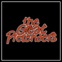 The Great Pretenders Draggin' The Line Tommy James and the Shondells Long Cool Woman The Hollies What's Your Name Don and Juan A Girl Like You The Great Pretenders Nights In White Satin The Moody Blues Ruby Baby Dion I Can't Get Next To You The Temptations It Don't Come Easy Ringo Starr You've Lost That Lovin' Feelin' The Righteous Brothers Sweet Caroline Neil Diamond Drift Away Doby Gray Doby Grey Unkle Cracker Never Been Any Reason Head East Get Down Tonight KC and the Sunshine Band K.C. and the Sunshine Band This Magic Moment The Drifters Jay and the Americans